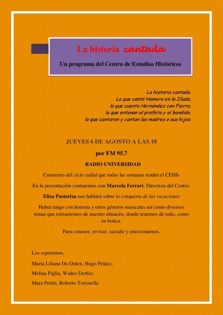 CARTEL PARA CEHIS-page-001 (1)