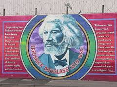 douglass1